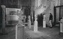 aramis sculpture jerome lehry sculpteur sculptures en bois et sculptures en pierre. Black Bedroom Furniture Sets. Home Design Ideas