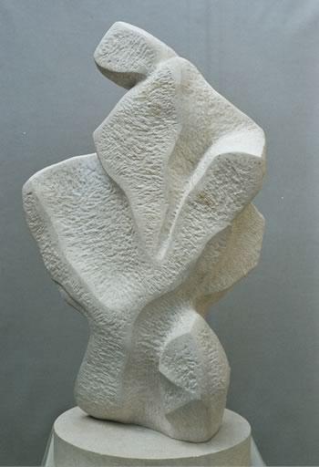 Aramis Sculpture Jerome Lehry Sculpteur Sculptures En Bois Et Sculptures En Pierre